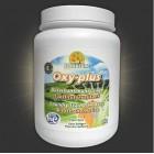 Oxy-Plus Nettoyant Multi-Usage