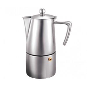 Cafetière espresso Cuisinox® Milano, 4 tasses