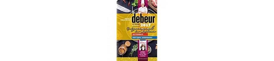 Guide Debeur