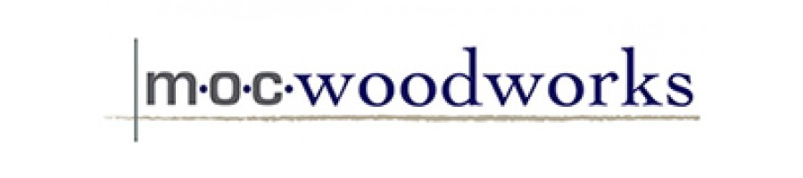 M.O.C. Woodworks