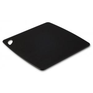 Planche à découper Sage 12x12 Noire