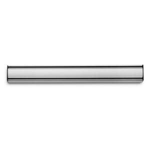 """Barre magnétique argent 30cm (11.5"""")"""