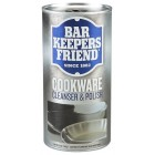 Bar keepers friend- nettoyant et polisseur à casseroles